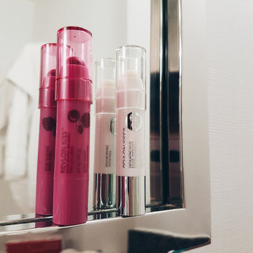Photo of Revlon Kiss Balm uploaded by Crystal F.