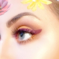COVERGIRL Easy Breezy Brow Shape + Define Brow Mascara uploaded by Athena M.