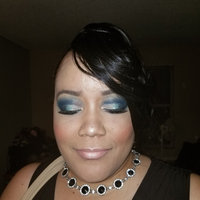 Mary Kay TimeWise Matte-Wear Liquid Foundation, Ivory 7 uploaded by Kema W.