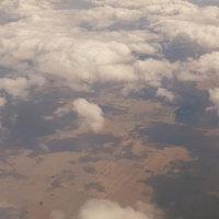 Air Canada uploaded by Sarafina K.