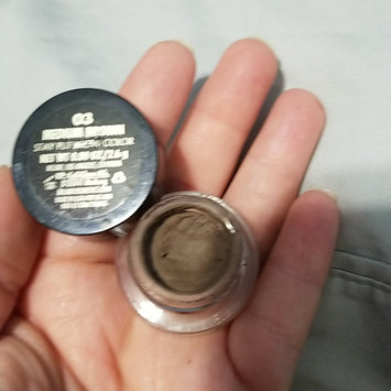 Photo of Milani Stay Put Brow Color uploaded by crystal g.