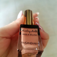Yves Saint Laurent Baby Doll Kiss And Blush uploaded by Daria D.