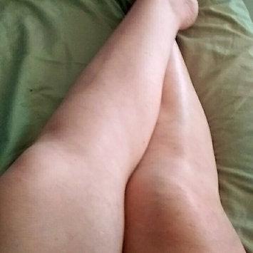 Photo of Gillette Venus® Swirl™ Razor uploaded by Melinda V.