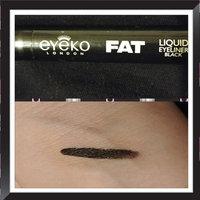 Eyeko Fat Liquid Eye Liner uploaded by Christine B.