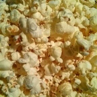Jolly Time® Yellow Pop Corn 32 oz. Bag uploaded by Riley S.