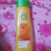 Herbal Essences Honey I'm Strong Strengthening Conditioner uploaded by Zeinab A.