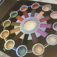 BH Cosmetics 88 Shimmer Eyeshadow Palette uploaded by Sabrina M.