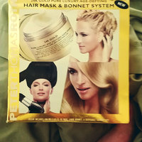 Peter Thomas Roth 24K Gold Mask uploaded by Princess Mary W.