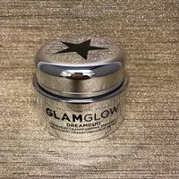GLAMGLOW DREAMDUO™ Overnight Transforming Treatment uploaded by danielle m.