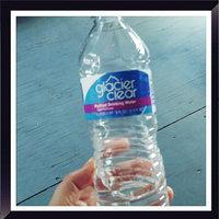 Premium Waters, Inc. 420031421 16.9oz(.5l) Water uploaded by Allison D.