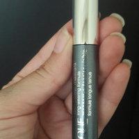 Clinique Lash Power™ Mascara Long-Wearing Formula uploaded by mouna Z.