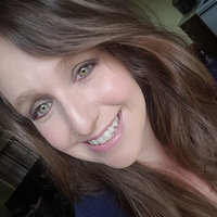 GLAMGLOW® Poutmud™ Wet Lip Balm Treatment Mini uploaded by Lindsey C.