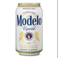 Modelo Especial Beer uploaded by dana% L.