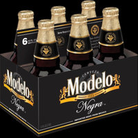 Modelo Negra uploaded by dana% L.