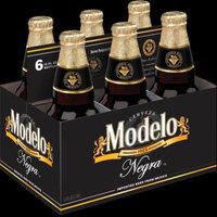 Negro Modelo Dark Ale - 6 PK uploaded by dana% L.