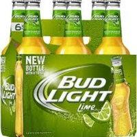 Bud Light Lime-A-Rita  uploaded by dana% L.