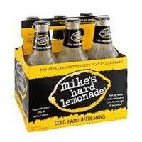 Mike's Hard  Lemonade uploaded by dana% L.