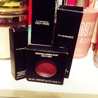 M.A.C Cosmetics Mineralize Concealer uploaded by Shakeria D.