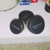 bareMinerals Mineral Veil Finishing Powder uploaded by Shakeria D.