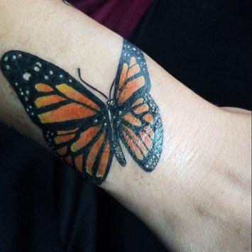 Photo of Aquaphor® Healing Ointment uploaded by Sandra D.