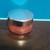 Victoria's Secret Beauty Rush Flavored Lip Scrub uploaded by Shakeria D.