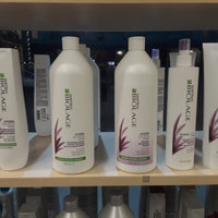 Matrix Biolage Hydratherapie Hydrating Shampoo - 1000ml/33.8oz uploaded by Shannon C.