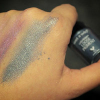 Markwins Beauty Products wet n wild Fantasy Makers Color Icon Pigment - Unicorn Wishes uploaded by Elizabeth K.