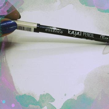 Photo of Essence Kajal Pencil uploaded by Deda Z.