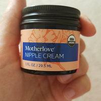 Motherlove Nipple Cream uploaded by Mariya P.