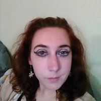 wet n wild Color Icon Lipliner uploaded by Sara E.