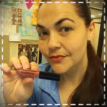 Photo of Smashbox Always On Liquid Lipstick uploaded by Walkiria A.