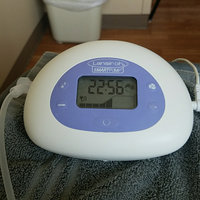 Lansinoh Signature Pro Double Electric Breast Pump uploaded by Shelly M.