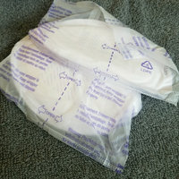 Lansinoh Ultra Soft Disposable Nursing Pads uploaded by Shelly M.