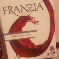 Franzia Brothers Winery Div House Wine Favorites Chillable Red, 5 lt uploaded by Destiny O.