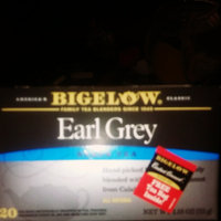 Bigelow Tea Bags uploaded by Destiny O.