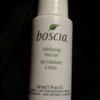 boscia Exfoliating Peel Gel uploaded by Elizabeth S.