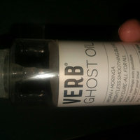 Verb 2-ounce Ghost Oil uploaded by Elizabeth S.