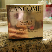 Lancôme Absolue Precious Cells SPF 15 Repairing and Recovering Moisturizer Cream uploaded by Jenny K.