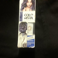 Colorista Semi Permanent Hair Color, Indigo 1.0 ea(pack of 6) uploaded by Shannon C.