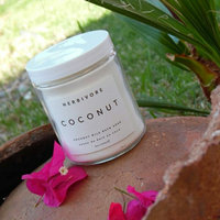 Herbivore Botanicals Coconut Soak uploaded by Elaine W.
