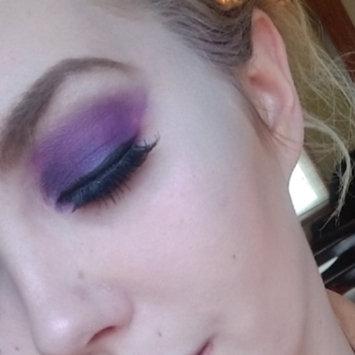 Photo of Anastasia Beverly Hills Aurora Glow Kit uploaded by Nicole Marie R.