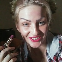 L'Oréal Paris Colour Riche® Collection Exclusive La Vie En Rose uploaded by Steph L.