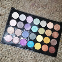 BH Cosmetics 28 Neutral Color Palette uploaded by ; A.
