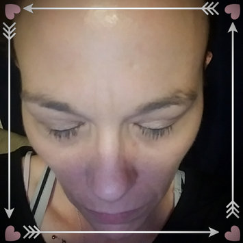 Photo of Clinique High Impact™ Mascara uploaded by Nichole P.