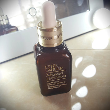 Photo of Estée Lauder Advanced Night Repair Synchronized Recovery Complex II uploaded by Diana M.