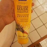 Freeman Pineapple Facial Enzyme Mask uploaded by rachel h.