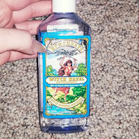 Humphrey's Witch Hazel Maravilla Lotion uploaded by ; A.