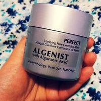 Algenist Perfect Clarifying Pore Corrector Mask uploaded by Tara I.