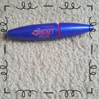 Maybelline Volum' Express® The Rocket® Waterproof Mascara uploaded by Lizette O.