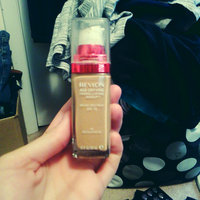 Revlon Age Defying Firming + Lifting Makeup uploaded by Brooke D.